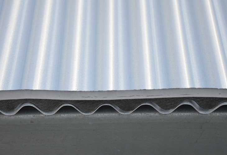 78-corrugated-outside-foam-closure