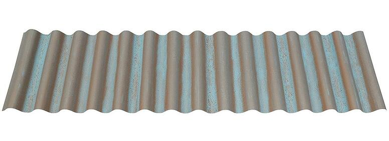 78-corrugated-streaked-copper_b