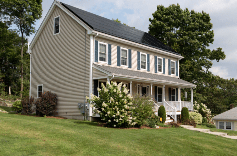 Whats The Best Siding For My House? A Complete Guide