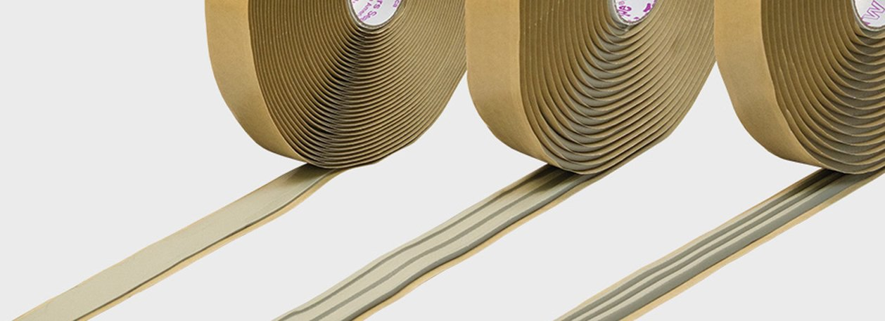 Metal-Roofing-Sealant-Tape