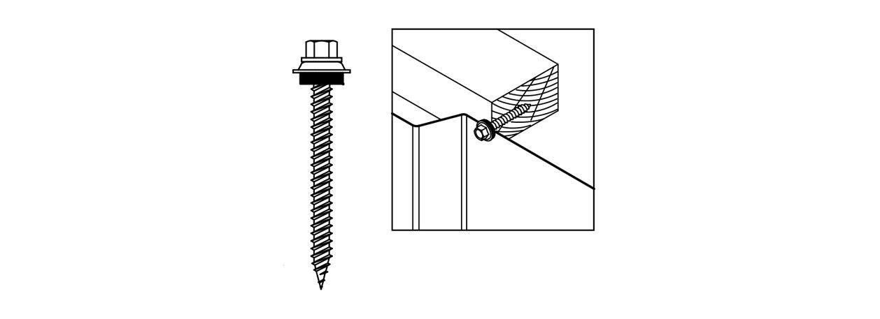 woodgrip-metal-to-wood-fasteners
