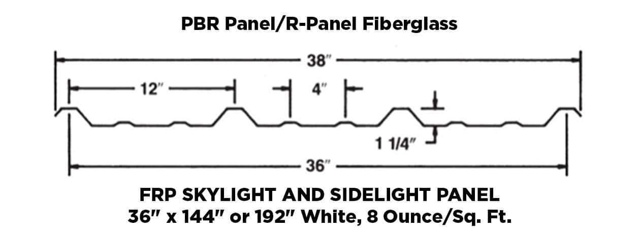Slider 2 pbr-fiberglass-panel_b