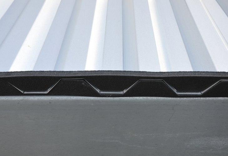 slider 4 western-rib-inside-outside-foam-strips_b