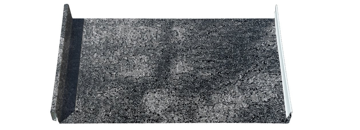 blackened-steel-matte-standing-seam