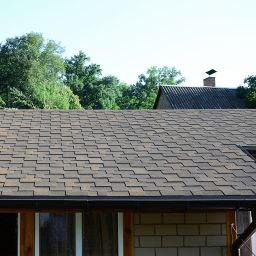 common residential roofing material (1)