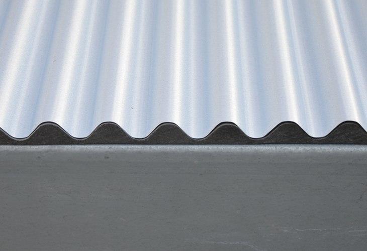 78-corrugated-inside-foam-closure_b
