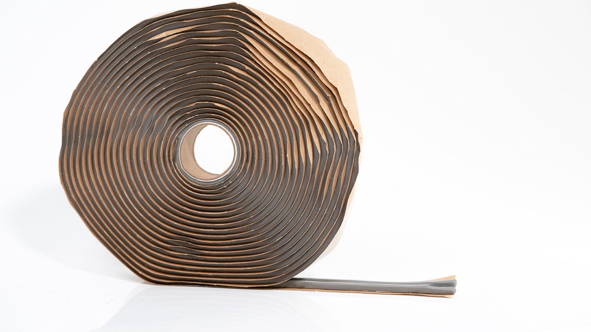 butyl-sealant-tape