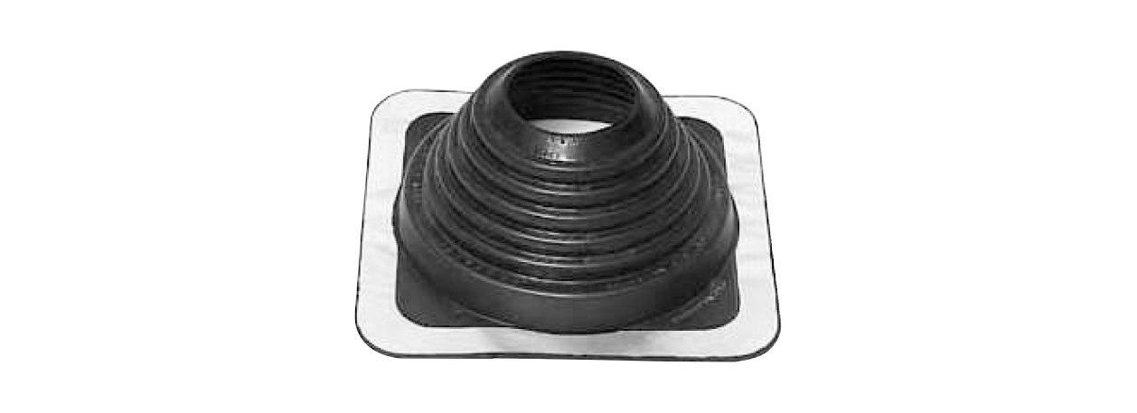 square-base-pipe-flashing