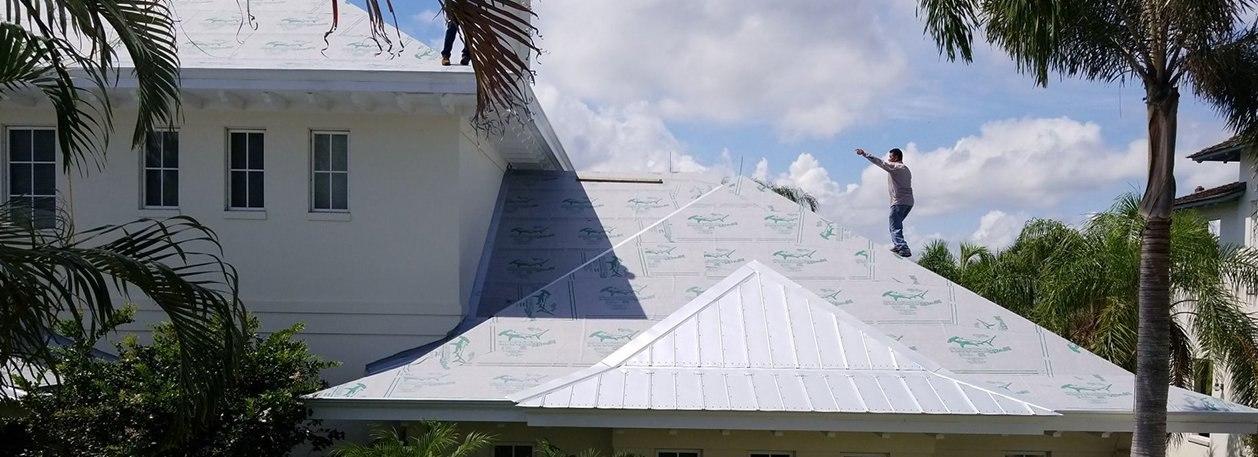 sharkskin-ultra-sa-roof-underlayment