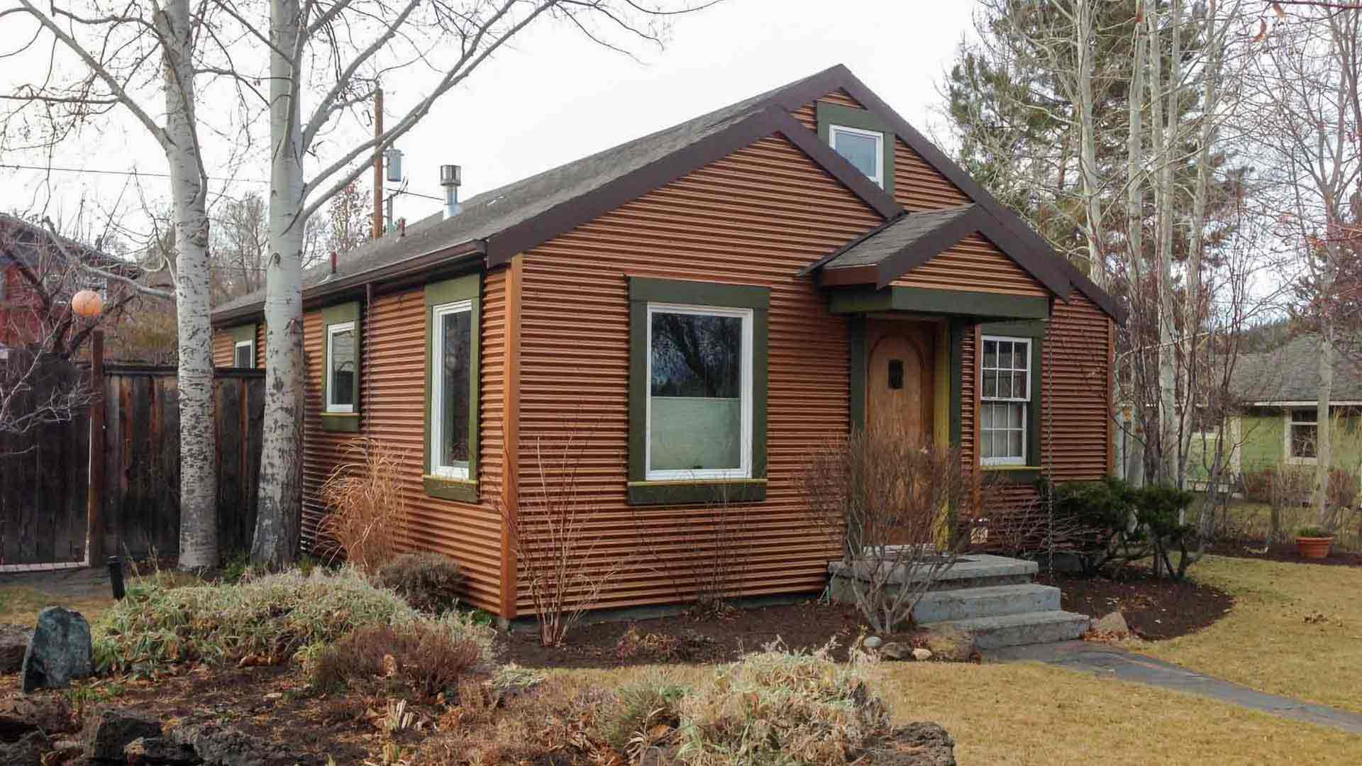 copper-penny-metal-siding