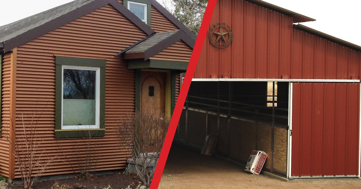 corrugated-vs-pbr-panel-siding