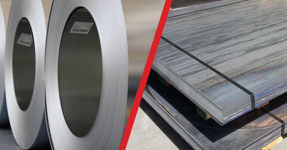 flat-sheets-vs-coil