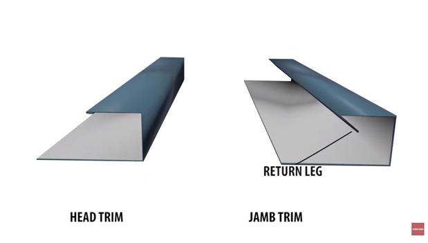 how-to-install-window-trim-1