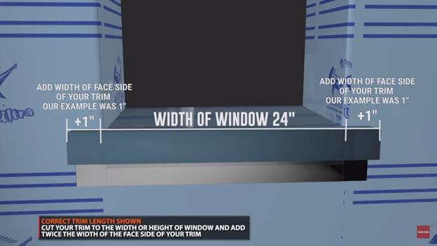 how-to-install-window-trim-2