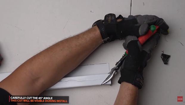 how-to-install-window-trim-3