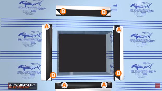 how-to-install-window-trim-4