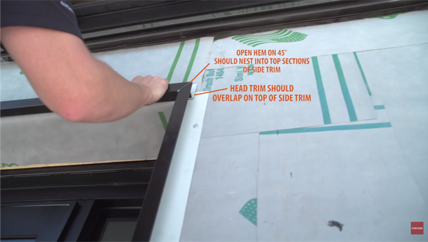 how-to-install-window-trim-5