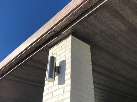 metal-fascia-panel-4