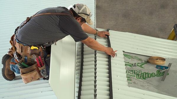 metal-roofing-contractor-questions