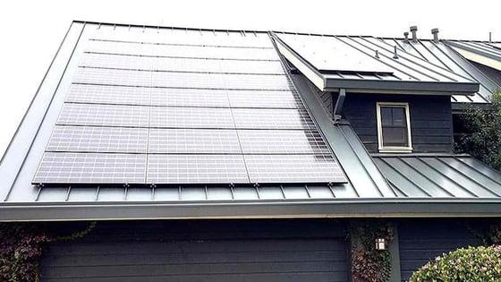 standing-seam-solar-panels