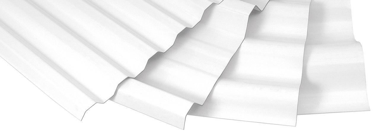 fiberglass-skylight-panels (1)