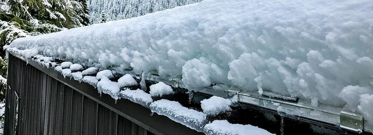 snow-retention-solutions