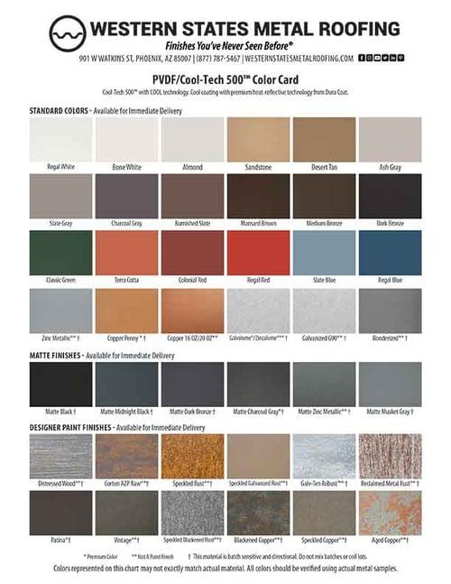 color-selection-guide-kynar-hylar