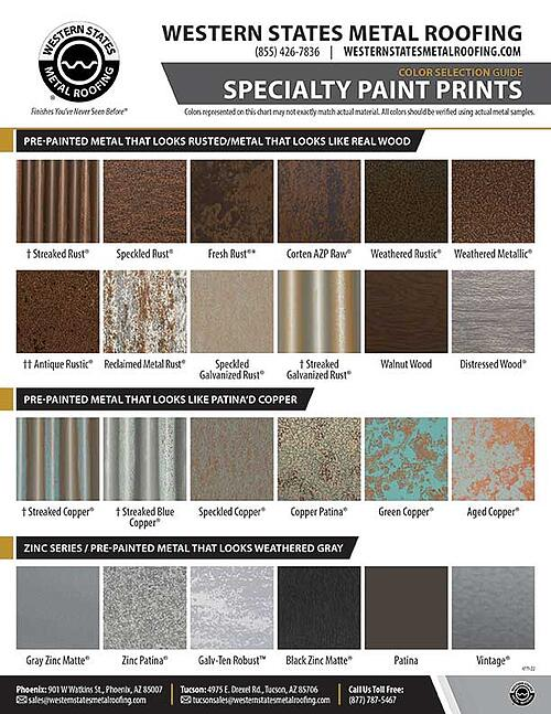 custom-metal-roofing-specialty-paint-print-color-card
