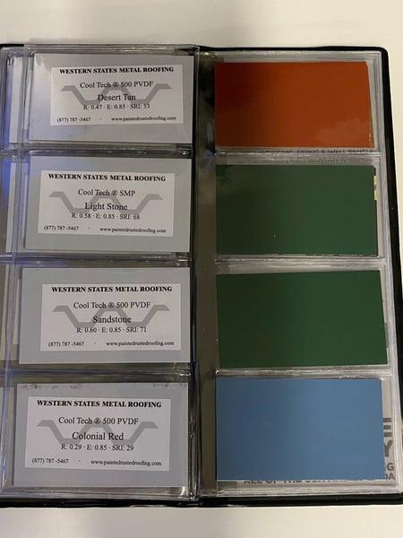 metal-color-chips
