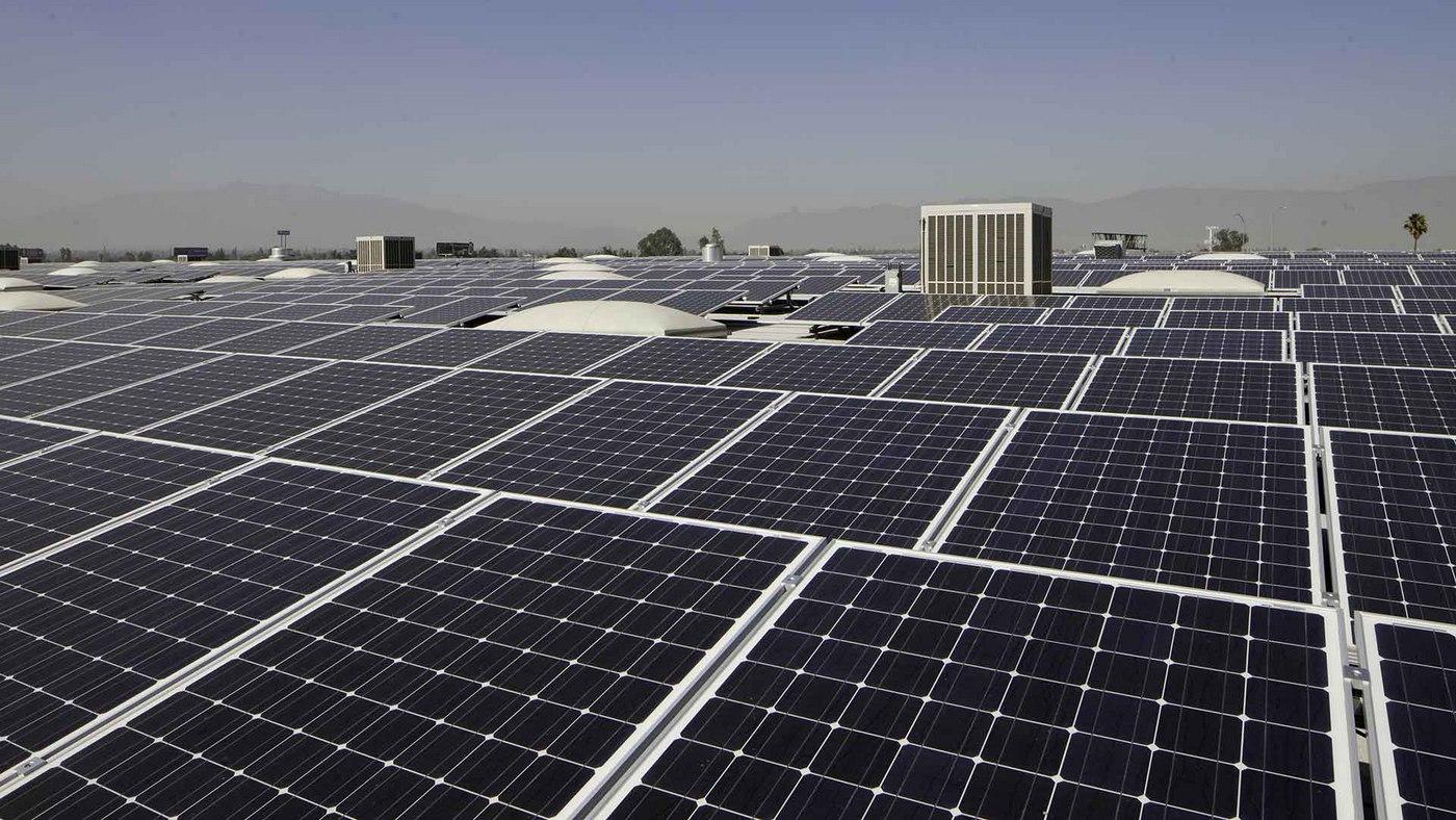 solar-panel-roofing