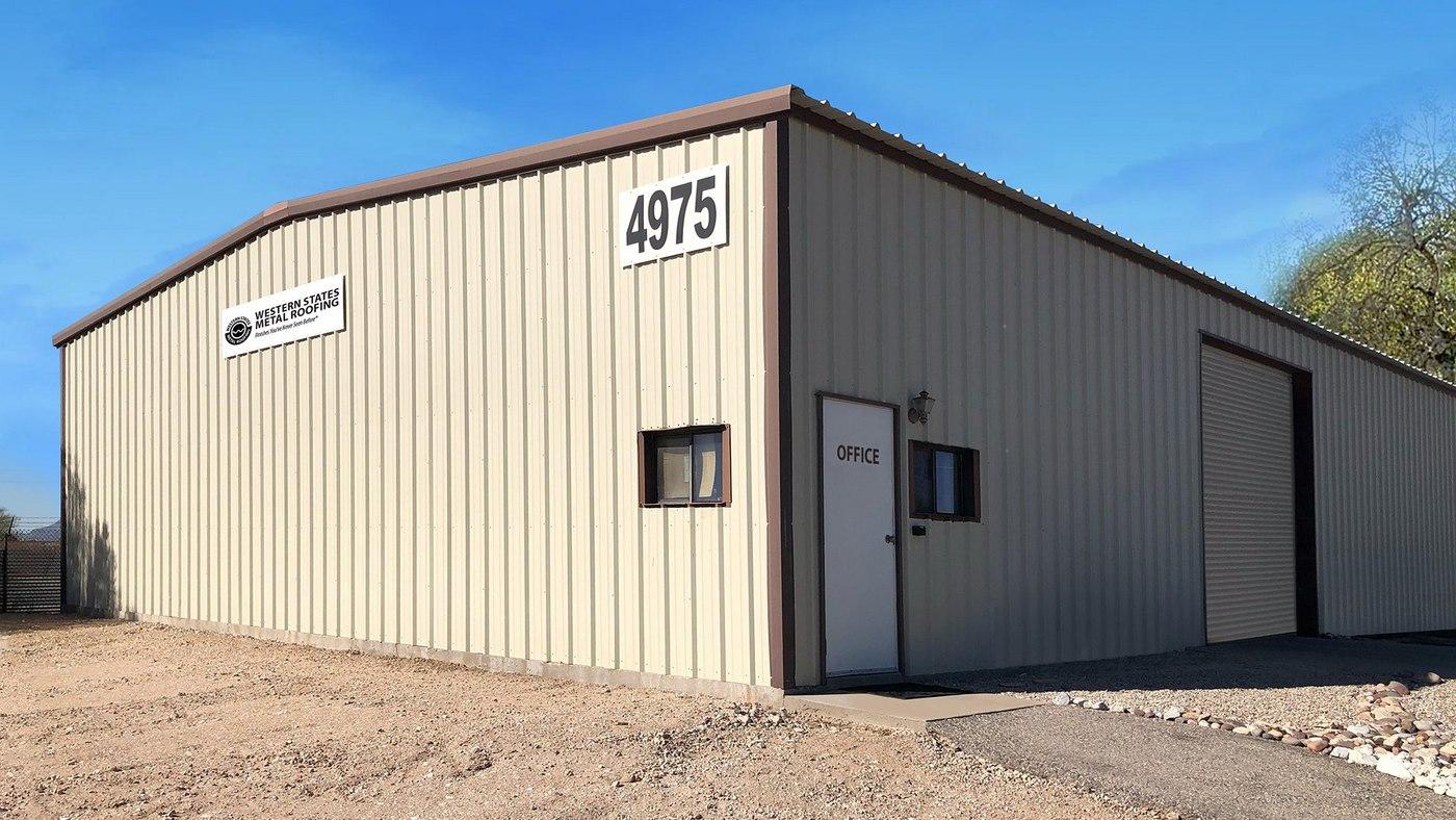tucson-arizona-metal-roofing