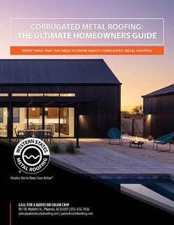 corrugated-metal-roofing-homeowners-guide-cover