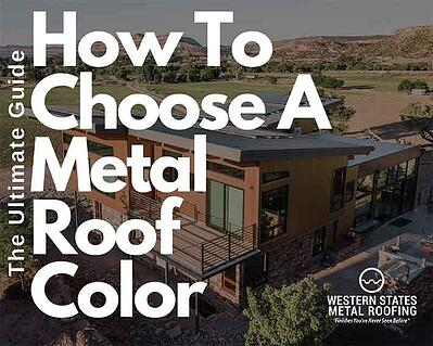 ultimate-metal-roofing-color-guide-cover