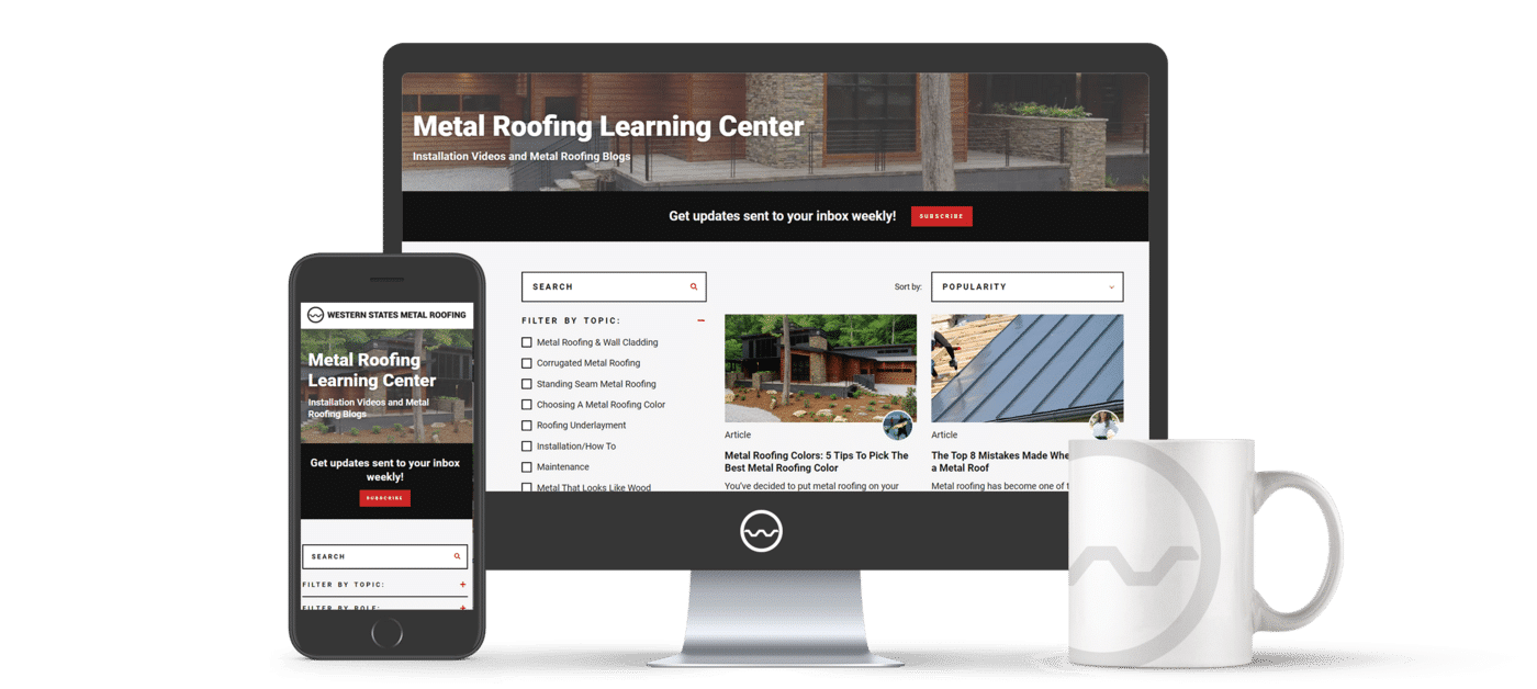 metal-roofing-learning-center-02