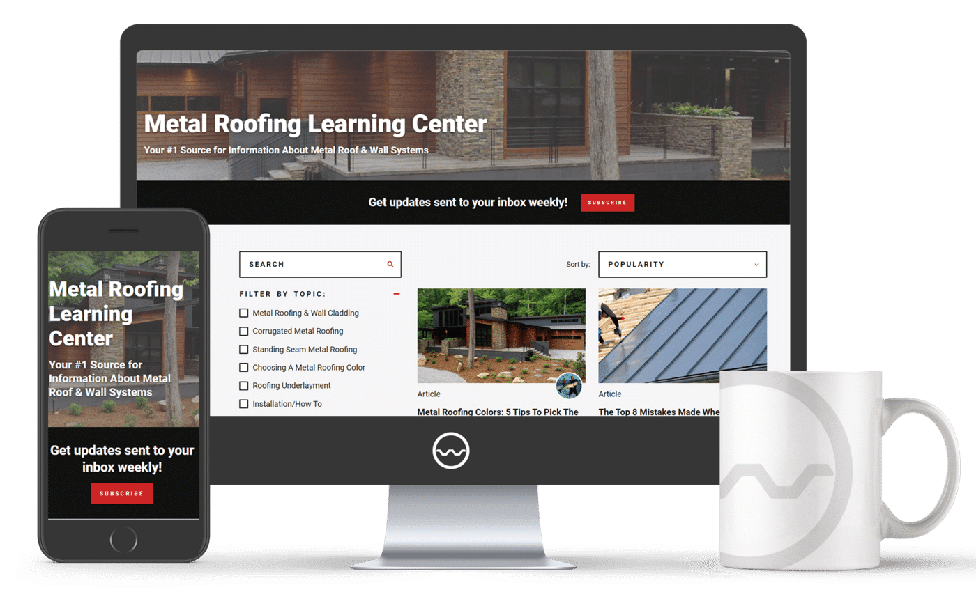metal-roofing-learning-center