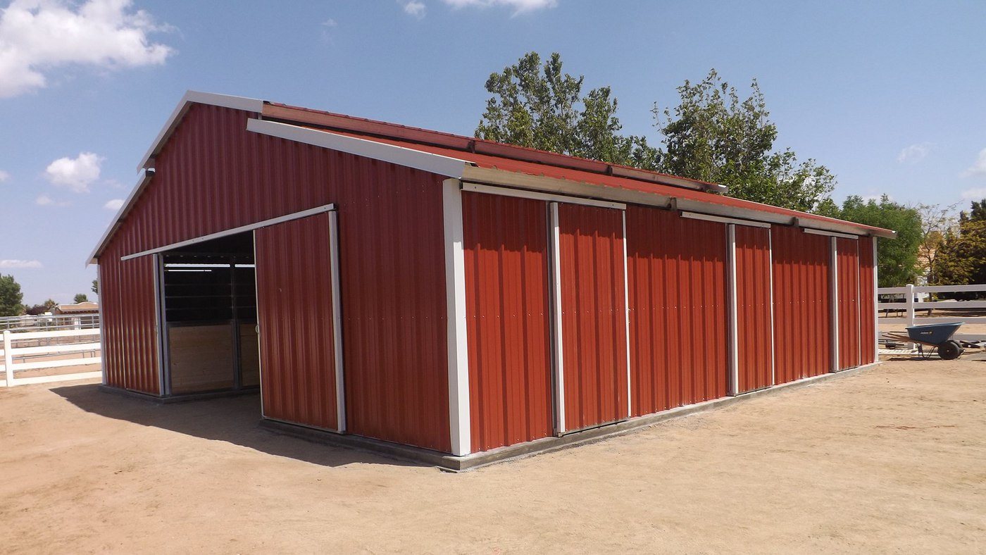 pbr-panels-country-red-barn