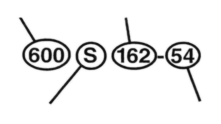 product-identification