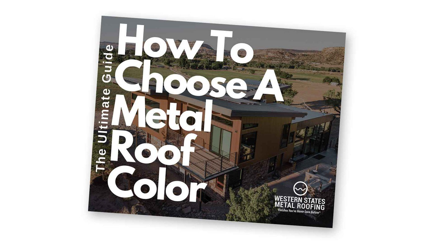 ultimate-metal-roofing-color-guide