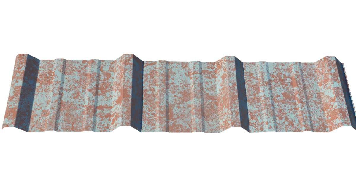 pbr-panel-aged-copper