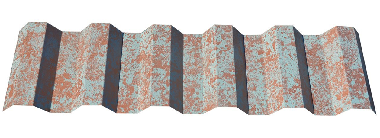western-rib-72-panel-aged-copper