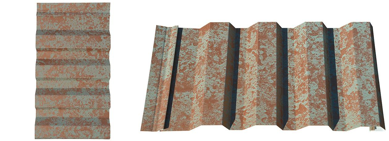 western-wave-siding-panel-aged-copper-alt