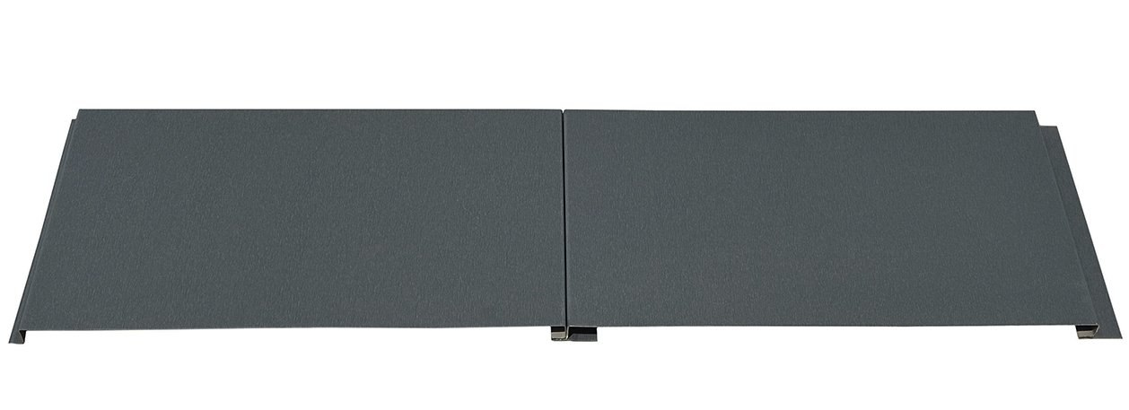 t-groove-two-panels-black-ore-matte