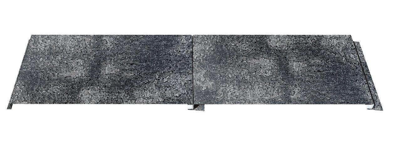 blackened-steel-matte-t-groove