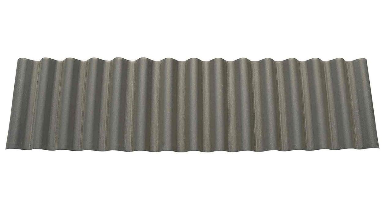 78-corrugated-bonderized-panel