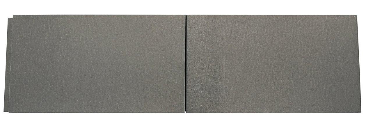 t-groove-bonderized-two-panels