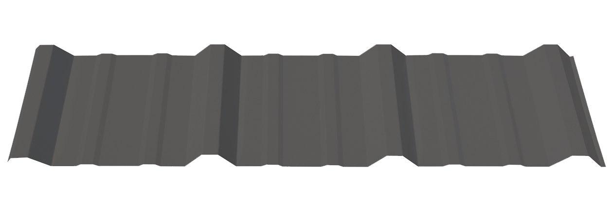 pbr-panel-charcoal-gray