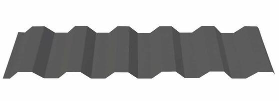 western-rib-charcoal-gray