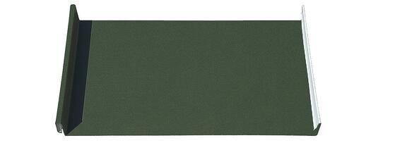 classic-green-standing-seam