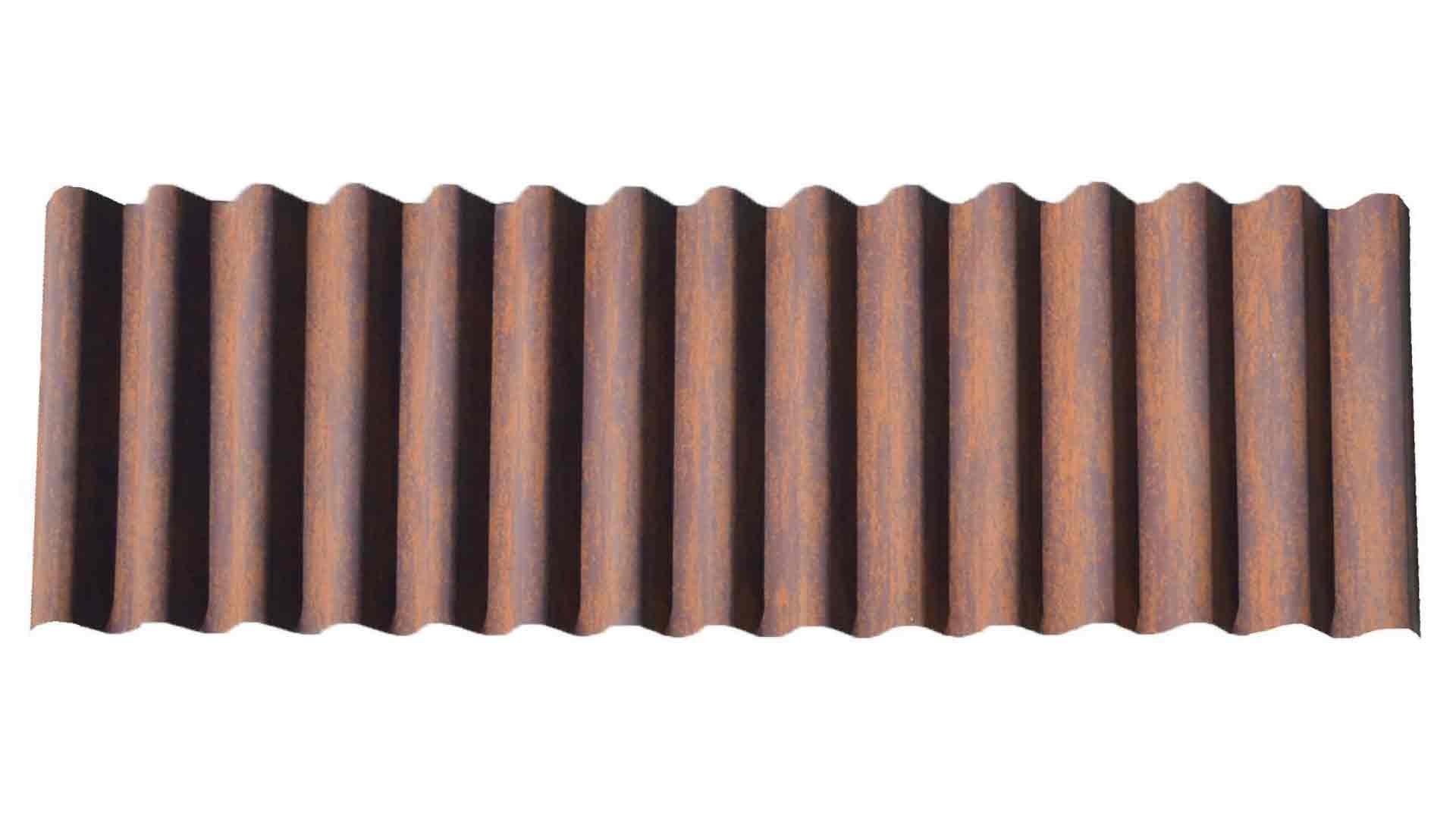 78-corrugated-corten-azp-raw
