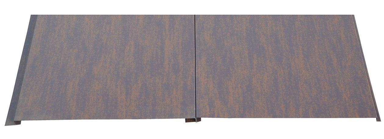 corten-azp-raw-rustwall-two-panel-profile